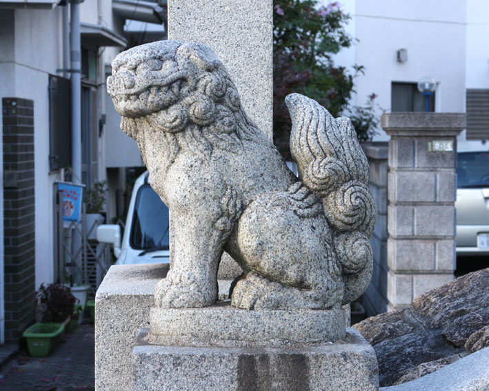 5257_simizu_kameyama_1un