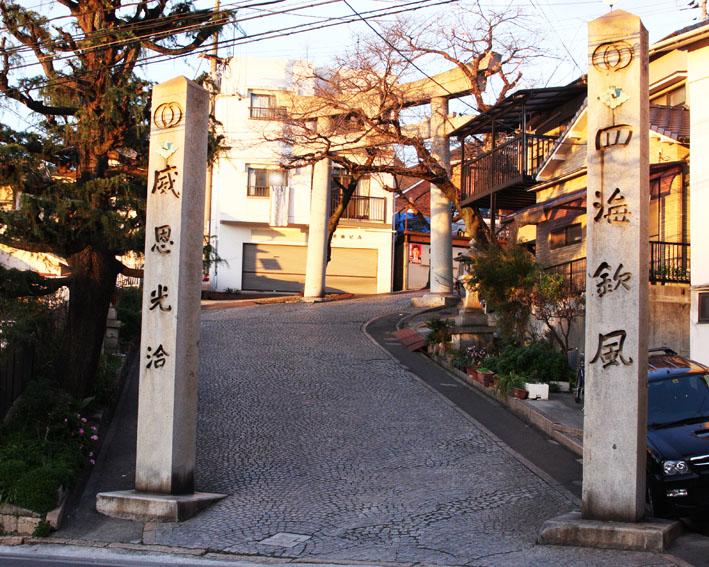 5464_simizu_kameyama_sando1