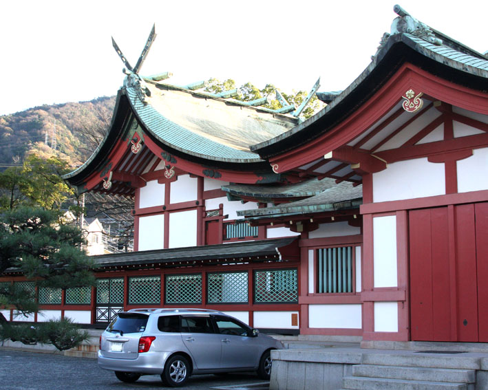 5344_kameyama_gyokuden