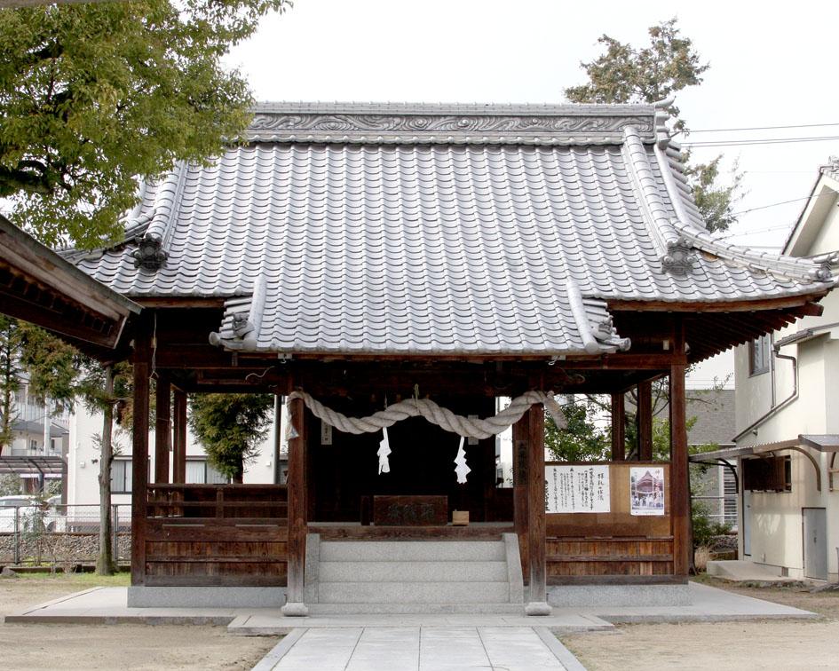 6348_kumano_haiden