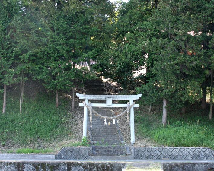 7955_yamasaki_sando