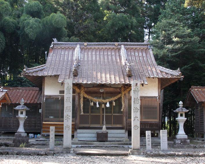 8033_yamasaki_haiden