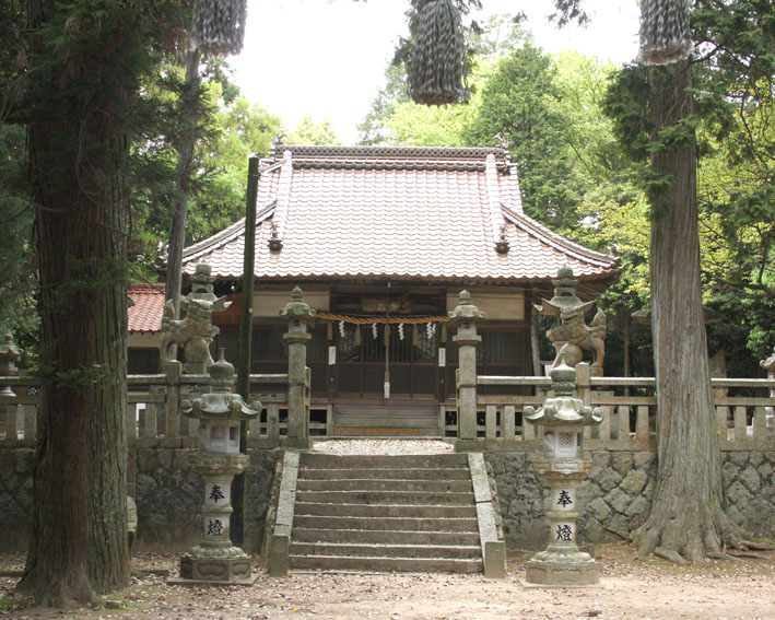 7799_tukiji_haiden